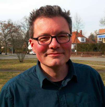 Lars Hattwig, Unternehmer